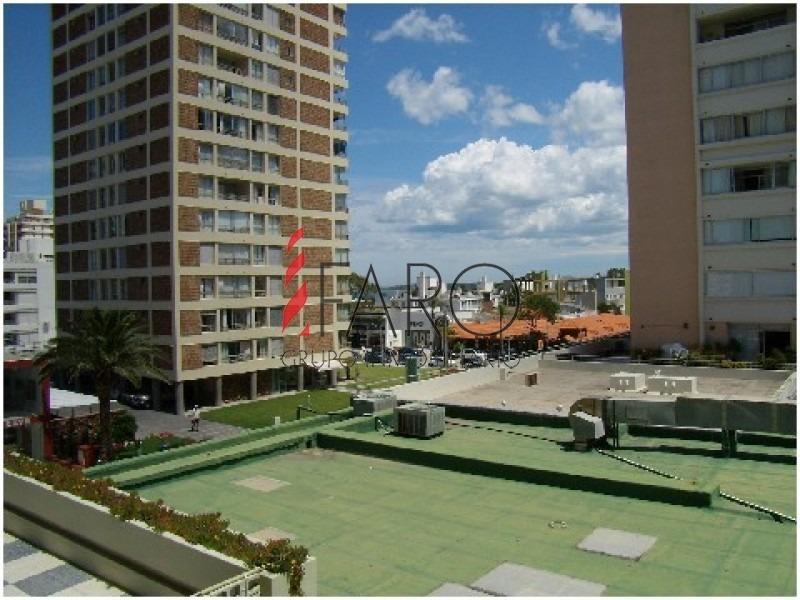 apartamento en la península 3 dormitorios-ref:33396