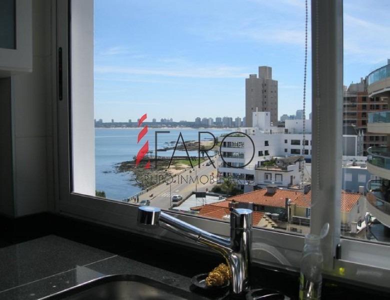 apartamento en la península 6 dormitorios 5 baños-ref:35752