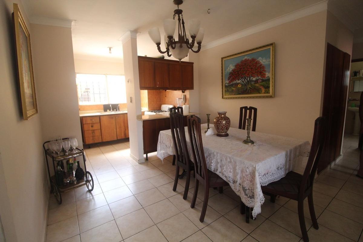 apartamento en la república de colombia rd$3,000,000