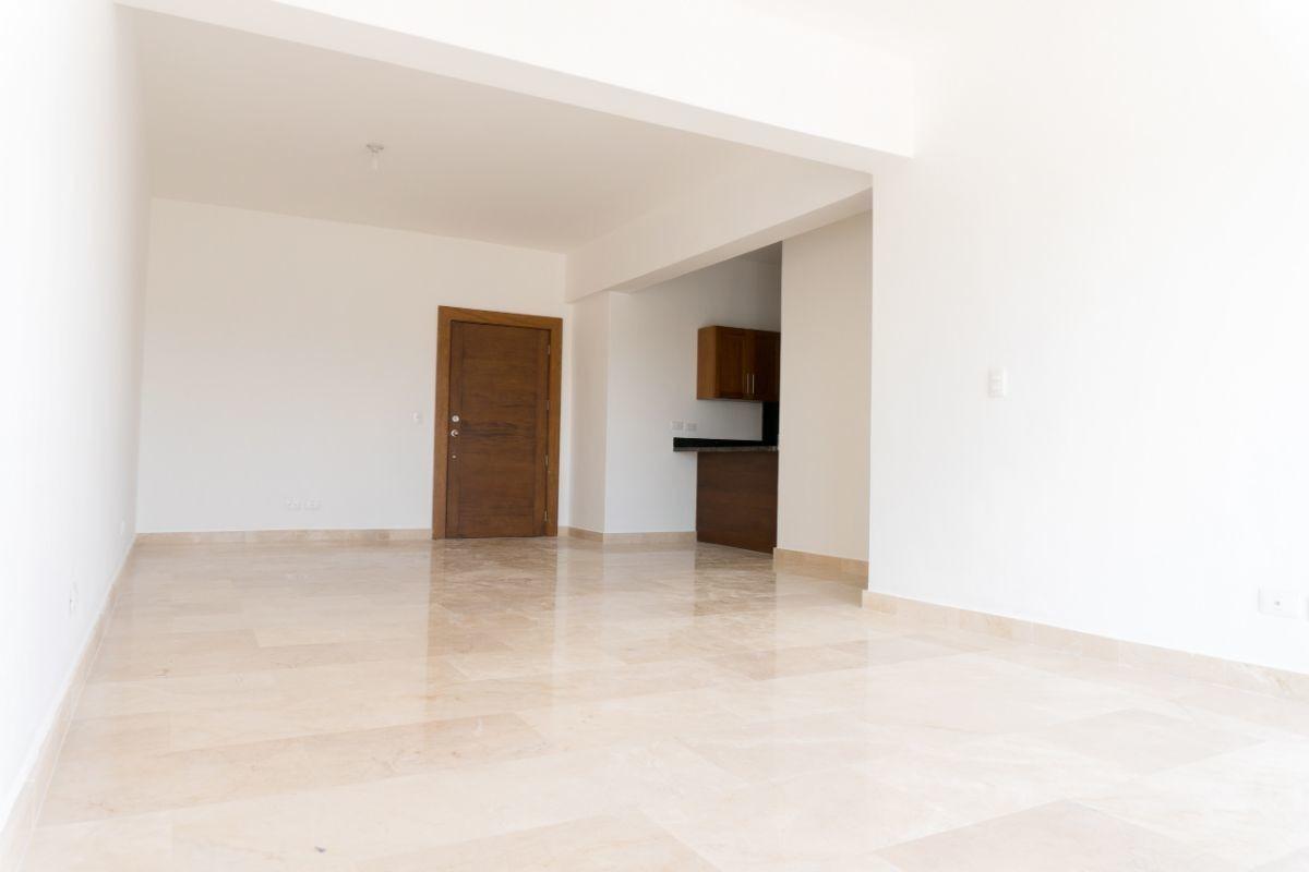 apartamento en la romana a estrenar de 3 habitaciones