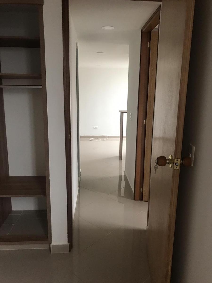 apartamento en la tablaza