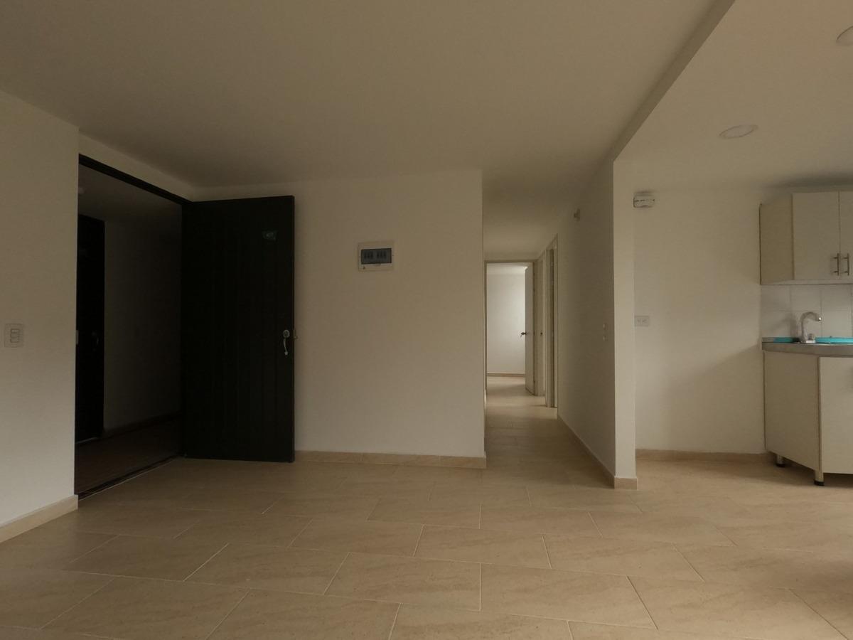 apartamento en la tablaza - la estrella para estrenar