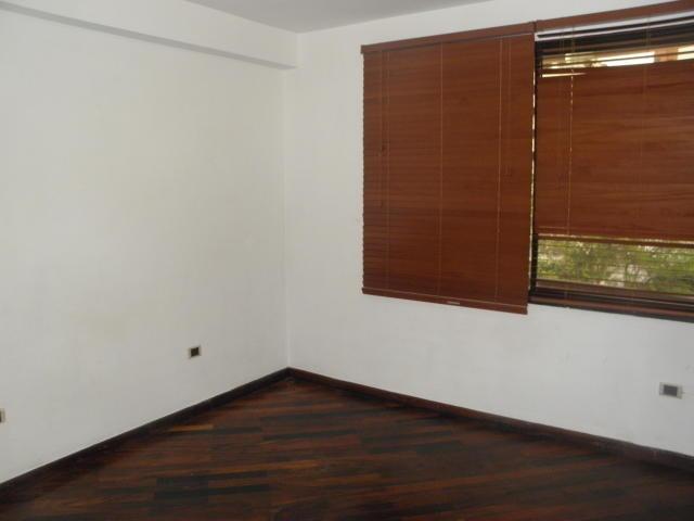 apartamento en la trigaleña 19-17558 jan