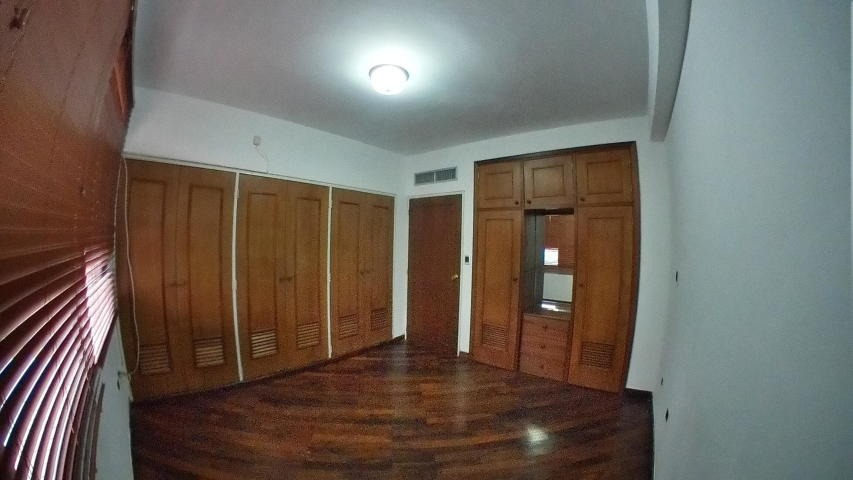 apartamento en la trigaleña 19-17558 jlav