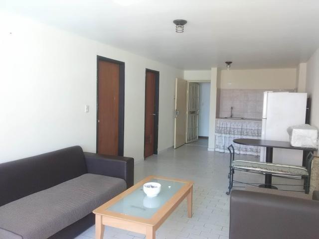 apartamento en la trigaleña 19-20069 raga