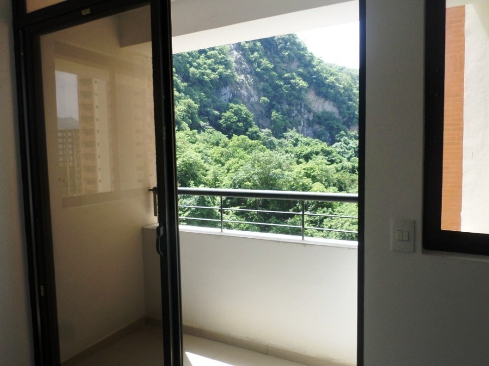 apartamento en las chimeneas cod-a-1695 altos del tepuy