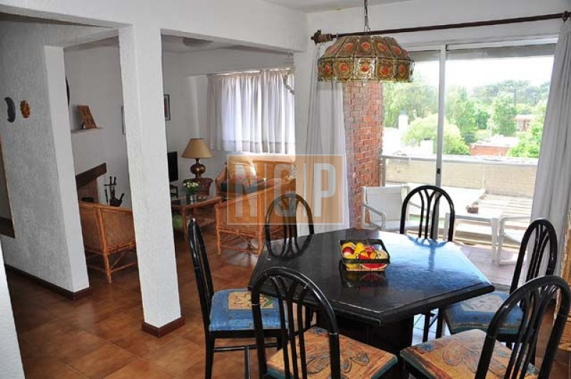 apartamento en las delicias, 3 dormitorios * -ref:14349