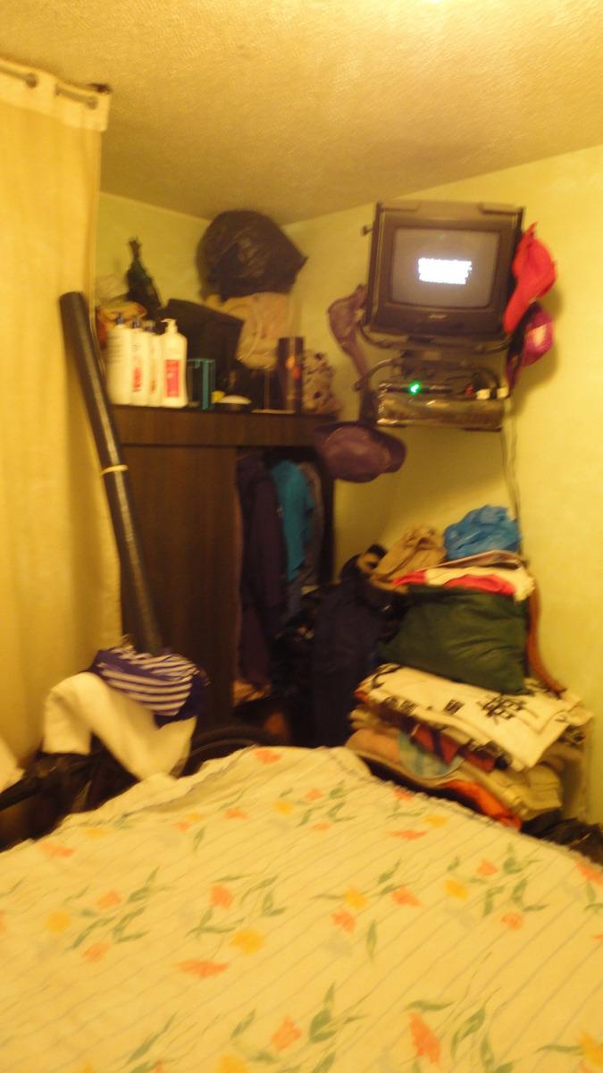 apartamento en las mercedes de suba