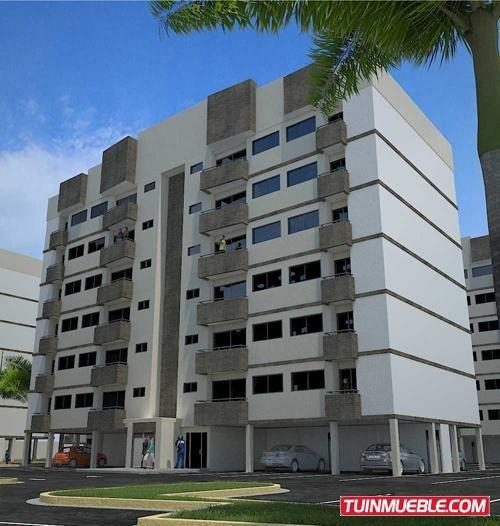 apartamento en las palmeras