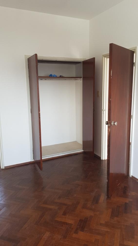 apartamento en libertador y valparaiso