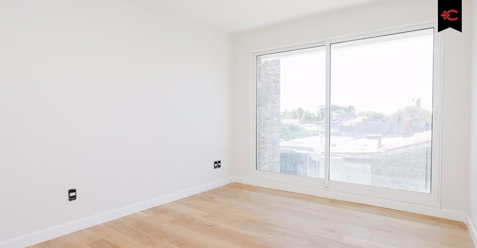 apartamento en linda zona de punta gorda ref.: 4464