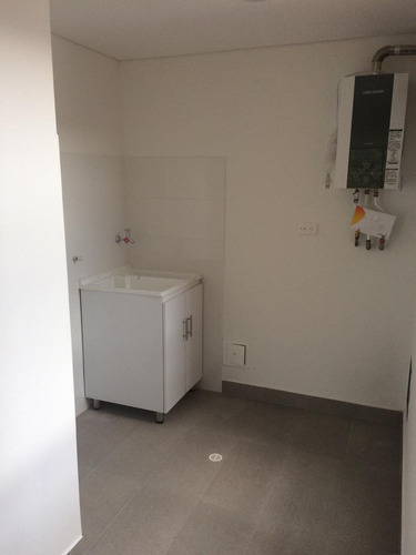 apartamento en lisboa country