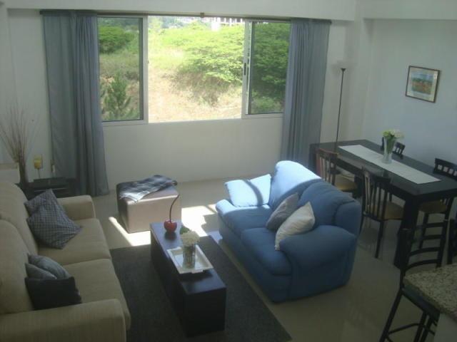 apartamento en loma linda 20-4543 yanet 0414-0195648