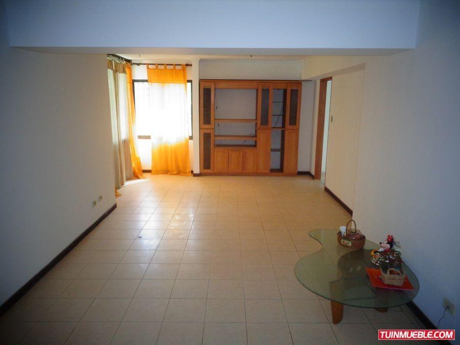 apartamento en macaracuay las islas