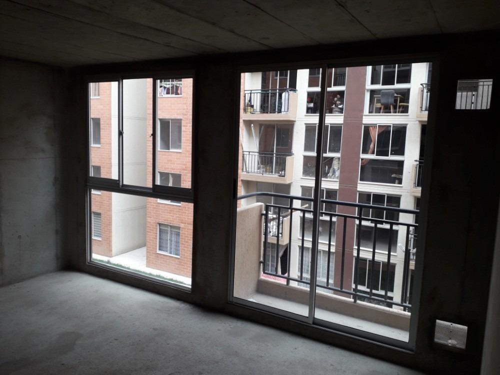 apartamento en madrid cundinamarca