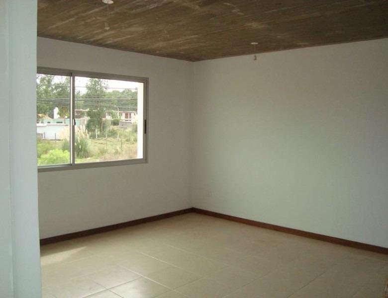apartamento en maldonado, maldonado | mar y tierra ref:2752-ref:2752