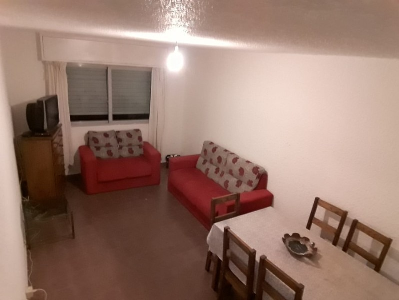 apartamento en maldonado, maldonado-ref:2718