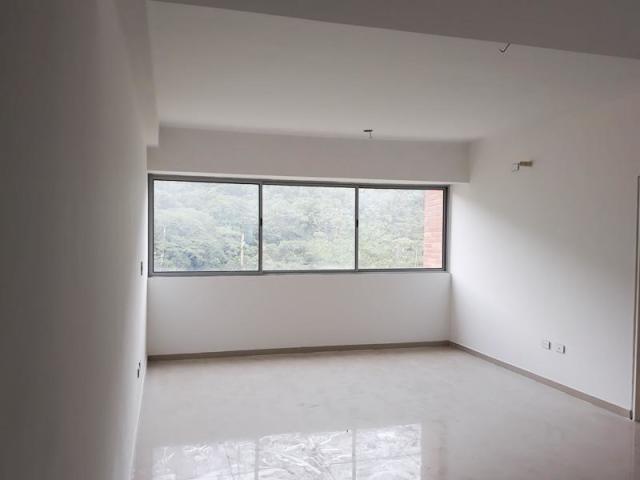 apartamento en manantial 19-13623 raga