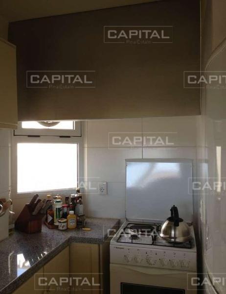 apartamento en manantiales - muy bueno-ref:25664