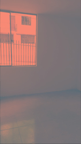 apartamento en manizales - panorama
