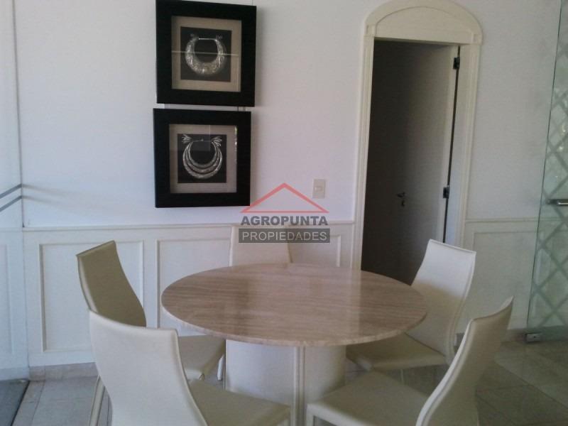 apartamento en mansa, 1 dormitorios *-ref:1762