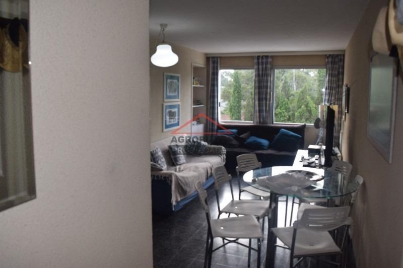 apartamento en mansa, 1 dormitorios *-ref:2877