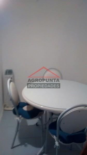 apartamento en mansa, 1 dormitorios *-ref:4913