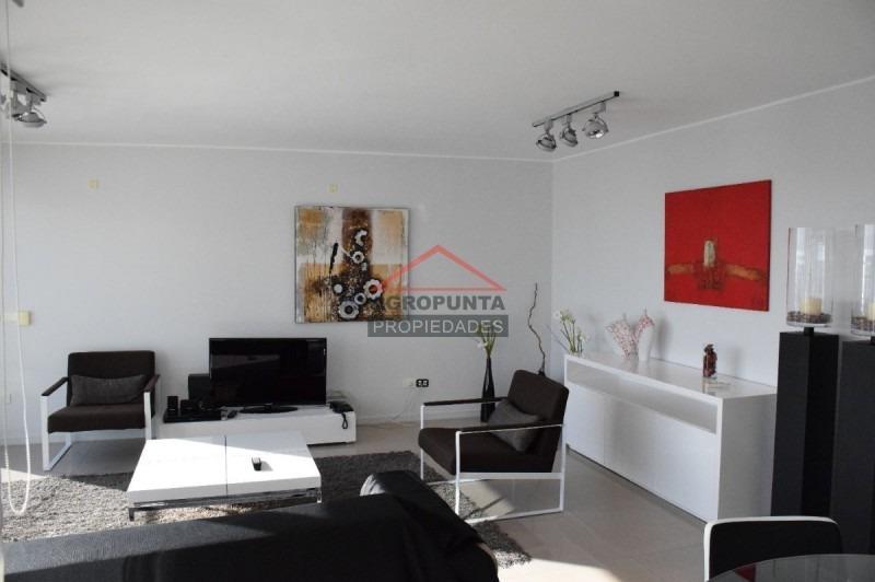 apartamento en mansa, 2 dormitorios *-ref:3039