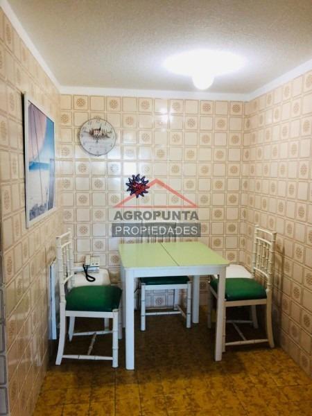 apartamento en mansa, 3 dormitorios *-ref:1305