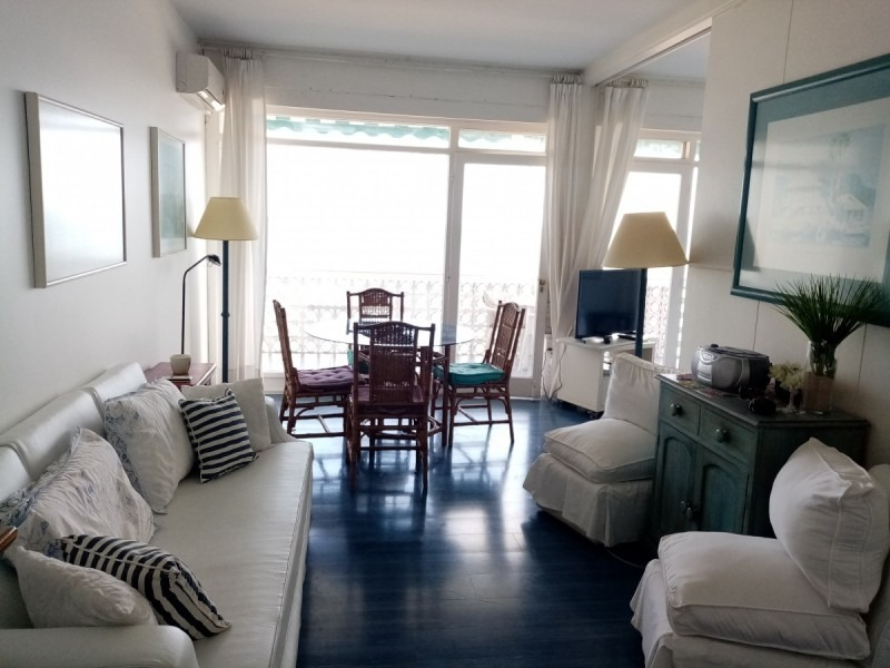 apartamento en mansa - ref: 18643