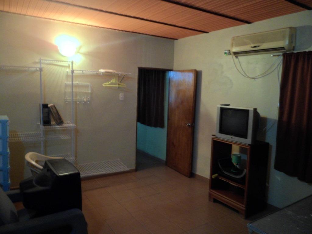 apartamento en maraven