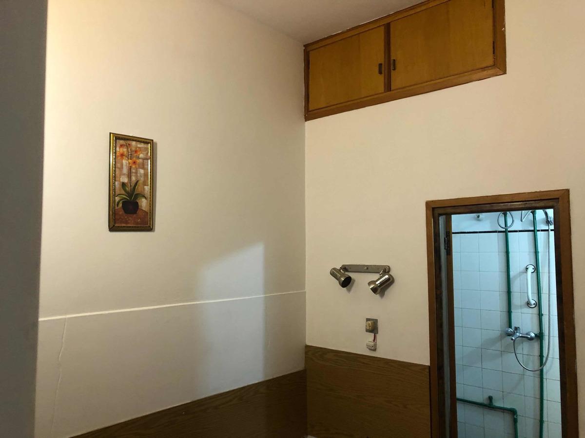 apartamento en mejor zona del cordon