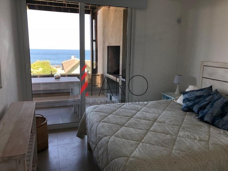 apartamento en montoya de la ruta al mar.-ref:36767