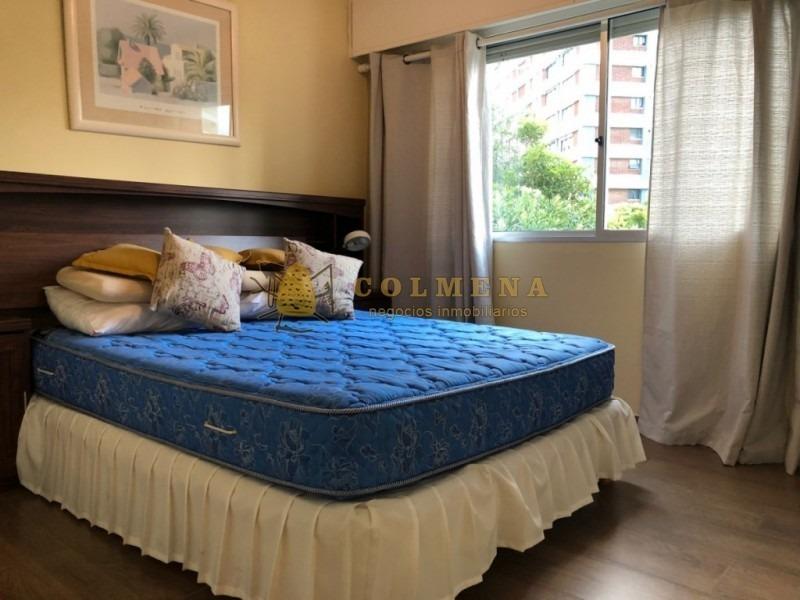 apartamento en muy buena ubicacion, de 2 dor, 2 baños linda vista. consulte!!!!!!!!!-ref:1985