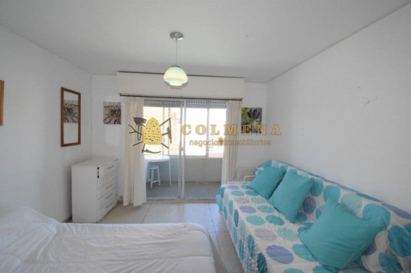 apartamento en muy buena ubicacion, en gorlero monoambiente con balcon. consulte!!!!!!!!-ref:2015