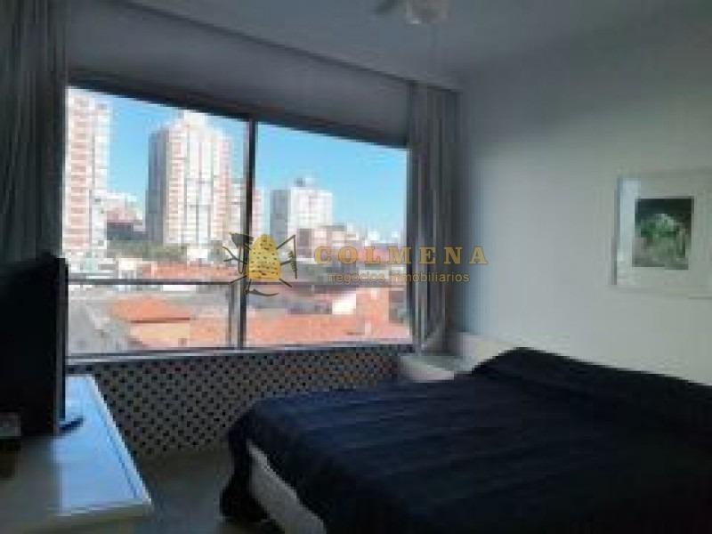apartamento en muy buena ubicacion en peninsula , de 1 dor, 1 baños linda vista.-ref:2209