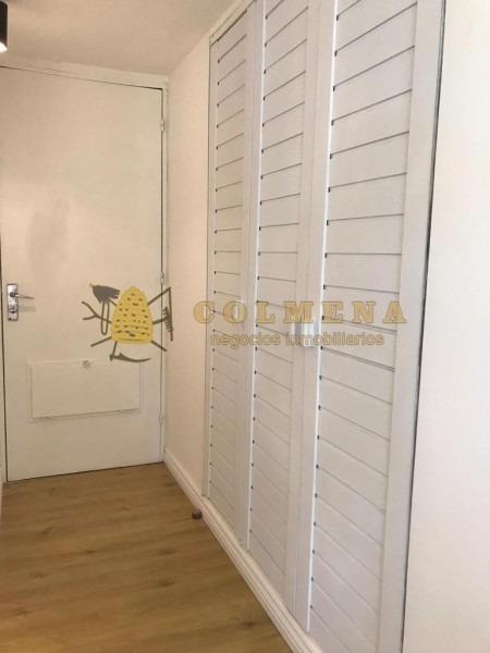 apartamento en muy buena ubicacion, monoambiente en roosevelt. consulte!!!!!!!!!-ref:1899