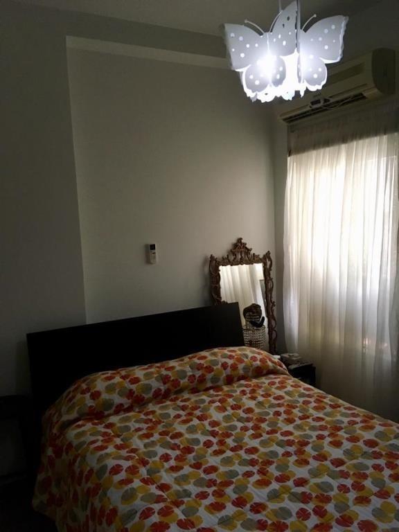 apartamento en naguanagua mañongo doral country maa-958