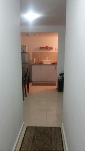 apartamento en norte de armenia 2000-59