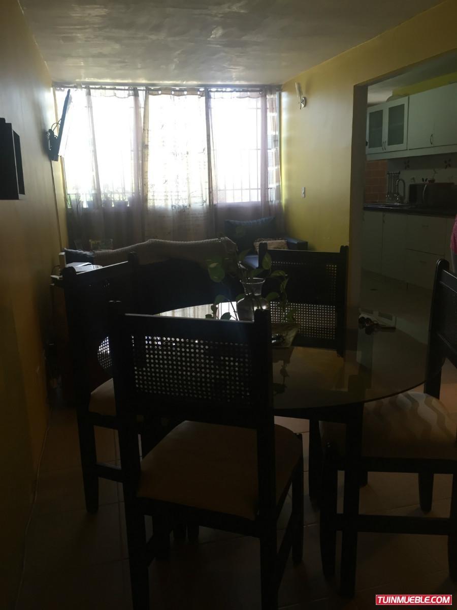 apartamento en nueva casarapa