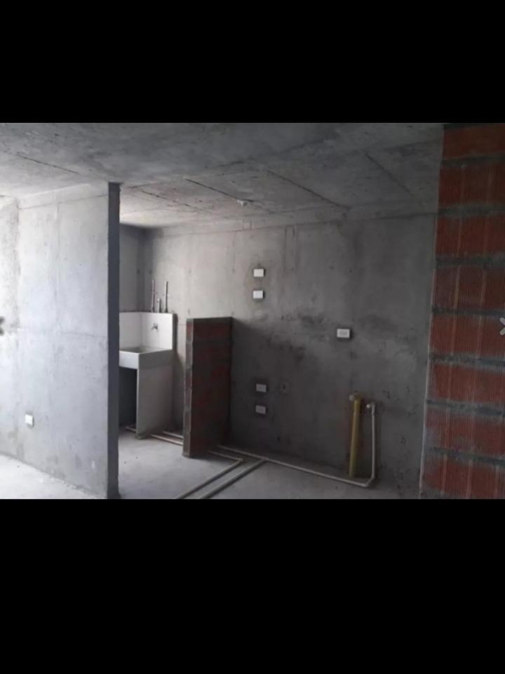 apartamento en obra gris en rionegro ant.