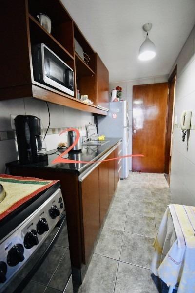 apartamento en oportunidad!!! -ref:4688