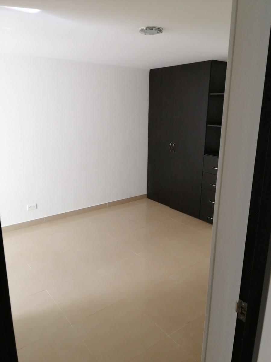 apartamento en orquideas