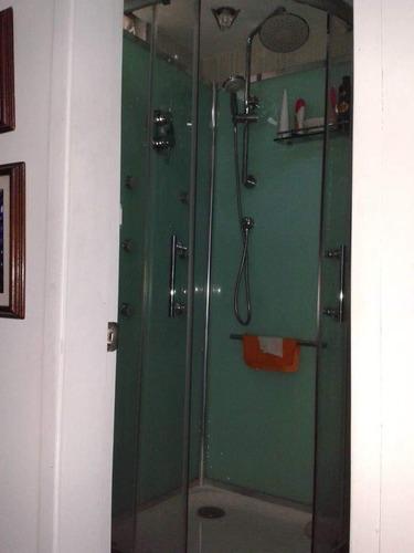 apartamento en palos verdes manrrique
