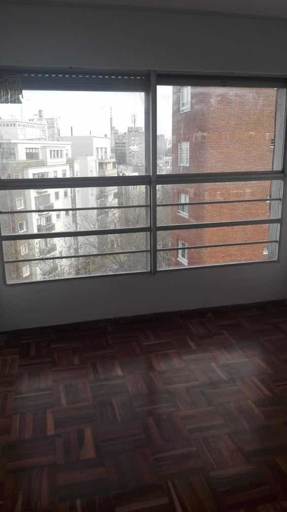 apartamento en parque rodó, bulevar españa y joaquin requena