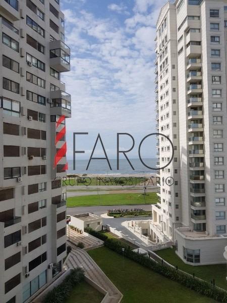 apartamento en pda 2 brava con amenities y vista al mar-ref:36032