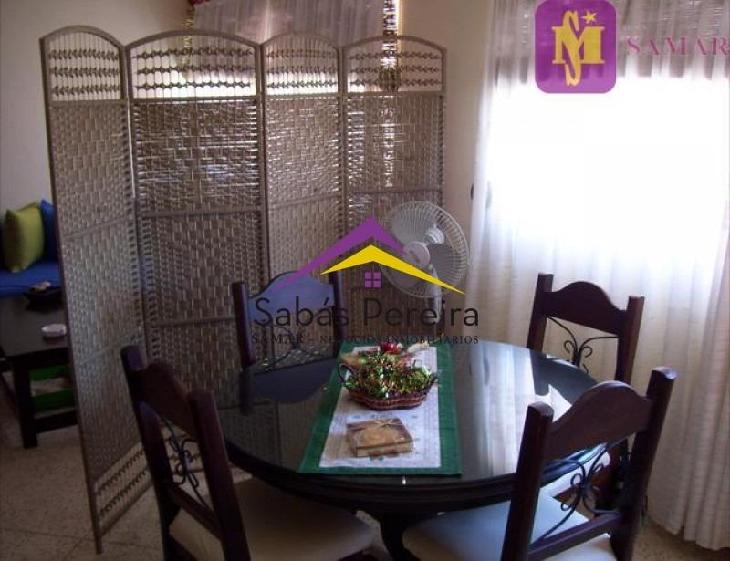 apartamento en peninsula, 1 dormitorios *- ref: 38220