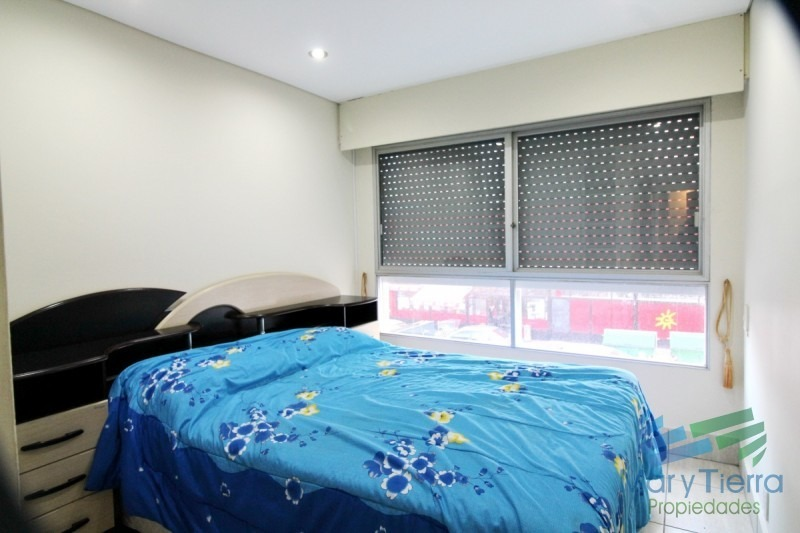 apartamento en peninsula, 1 dormitorios *-ref:1237