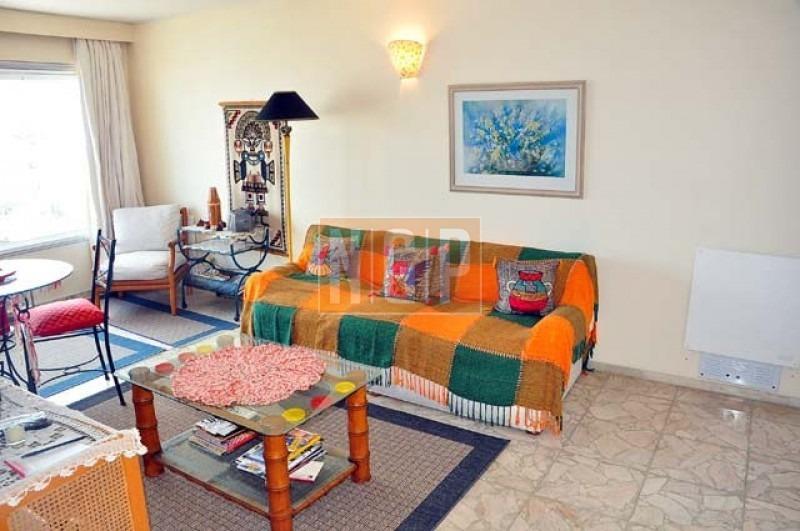 apartamento en peninsula, 1 dormitorios  -ref:12930