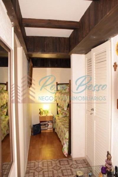 apartamento en peninsula, 1 dormitorios *-ref:2142